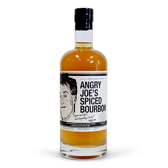 Product_AngryJoeBourbon.png