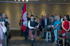 2018 GN Convention-38.jpg