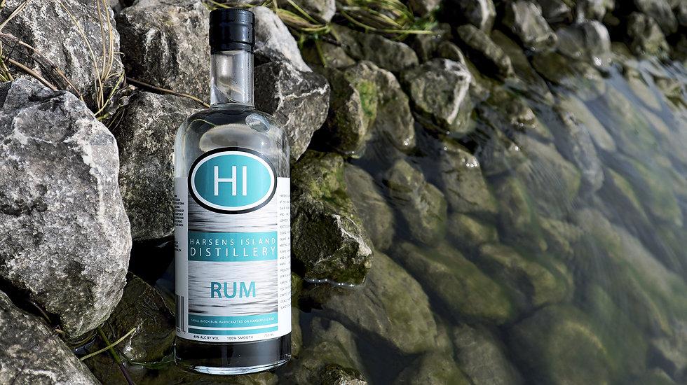 Rum_Water_HZ.jpg