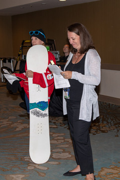 2018 GN Convention-86.jpg