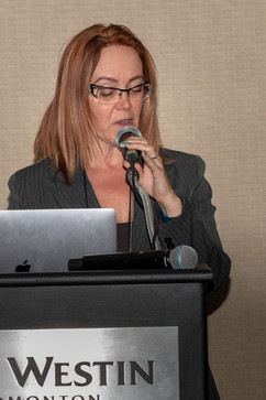 2018 GN Convention-110.jpg