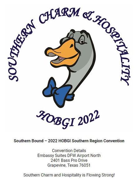HOBGI Conv 2022.jpg