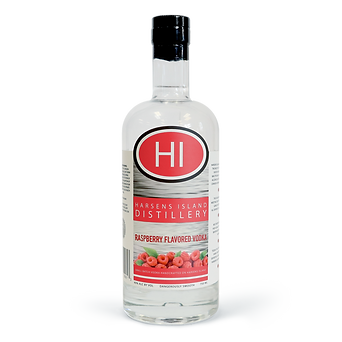 Product_Vodka-Raspberry.png