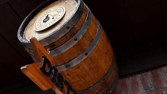 Sign_Distillery-2.jpg