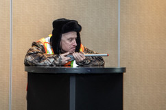 2018 GN Convention-28.jpg