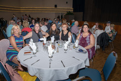 2018 GN Convention-135.jpg