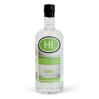 Product_Gin.png
