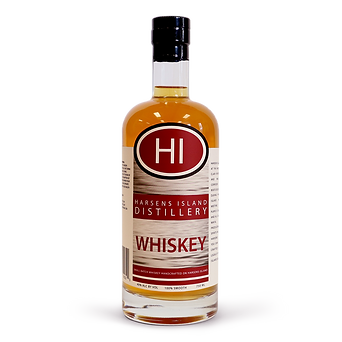 Product_Whiskey.png