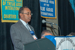 2018 GN Convention-69.jpg
