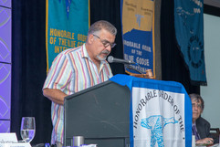 2018 GN Convention-187.jpg