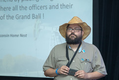 2018 GN Convention-29.jpg