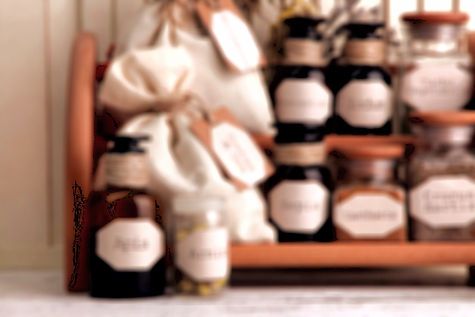 Medicinal Herbs_edited_edited.jpg