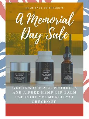 Memorial Day sale pic.PNG