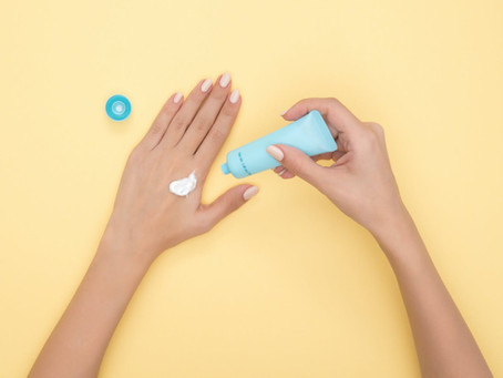 Você conhece os principais componentes dos cosméticos?