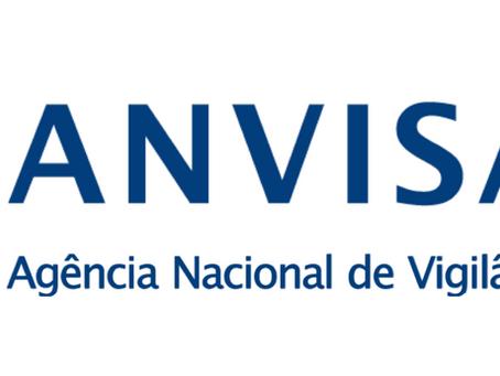 ANVISA: Entenda sua importância para o Brasil.