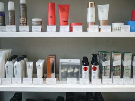 Fatores que influenciam a estabilidade de produtos cosméticos