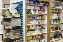medical-1454512_1920.jpg