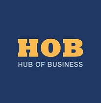 HOB_Logo1.png