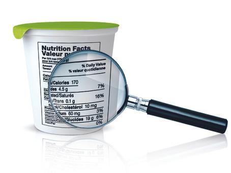 Como e por que melhorar o seu produto alimentício?