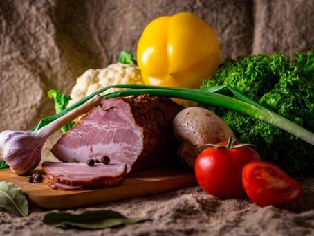 Suplementos alimentares: quais os tipos e funções