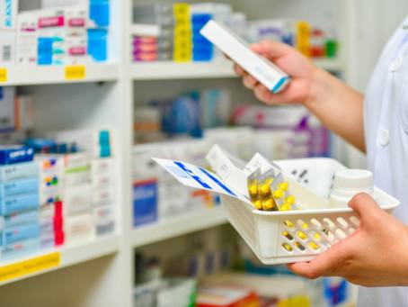 Qual a importância de farmácias de manipulação e medicamentos manipulados?