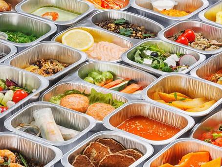 O que são conservantes e qual é sua importância para o alimento?