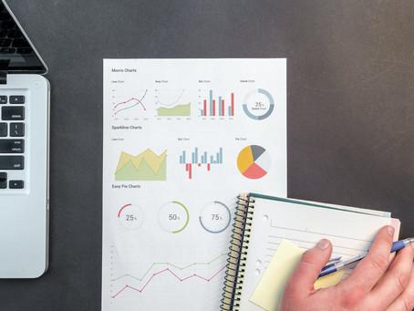 Pesquisa de mercado: entenda o que é e a importância para o seu negócio