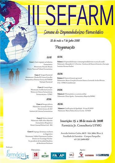 cartaz III SEFARM.jpg