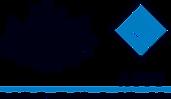 1200px-ASIC_logo.svg.png