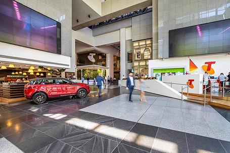 Melbourne-Architecture-Interior-Photogra