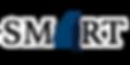 Propertyware Support   Smart Business Consultants