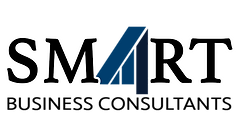 Propertyware Support | Smart Business Consultants