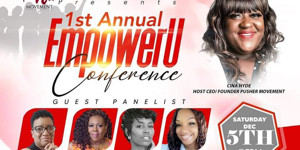 EmpowerU Conference