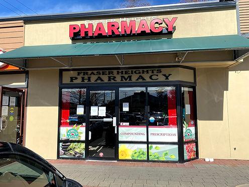 outside pf pharmacy resized.jpg