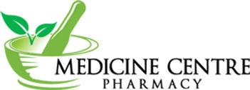 medicine_centre_logo.jpg