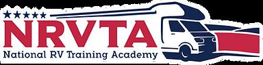 NRVTA-Logo-white-outline.png