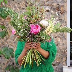L'Extraordinaire Bouquet - 21 mai 2020