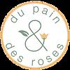 duPain&desRoses - Logo.png