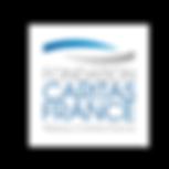 Fondation Caritas.png