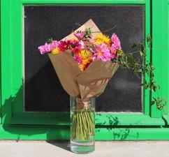 l'Extraordinaire Bouquet - 25 juin 2020