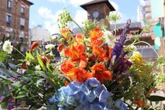 l'Extraordinaire Bouquet - 19 juin 2020