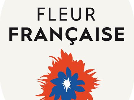 Le Collectif de la fleur française
