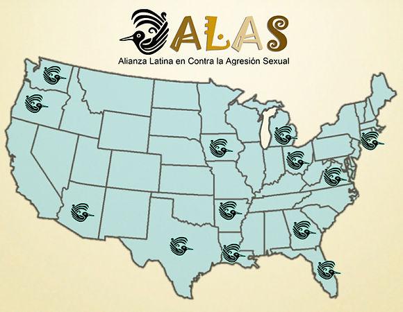 ALAS map_2020.009.jpg