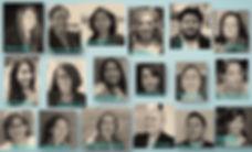 Members collage 2019_edited.jpg