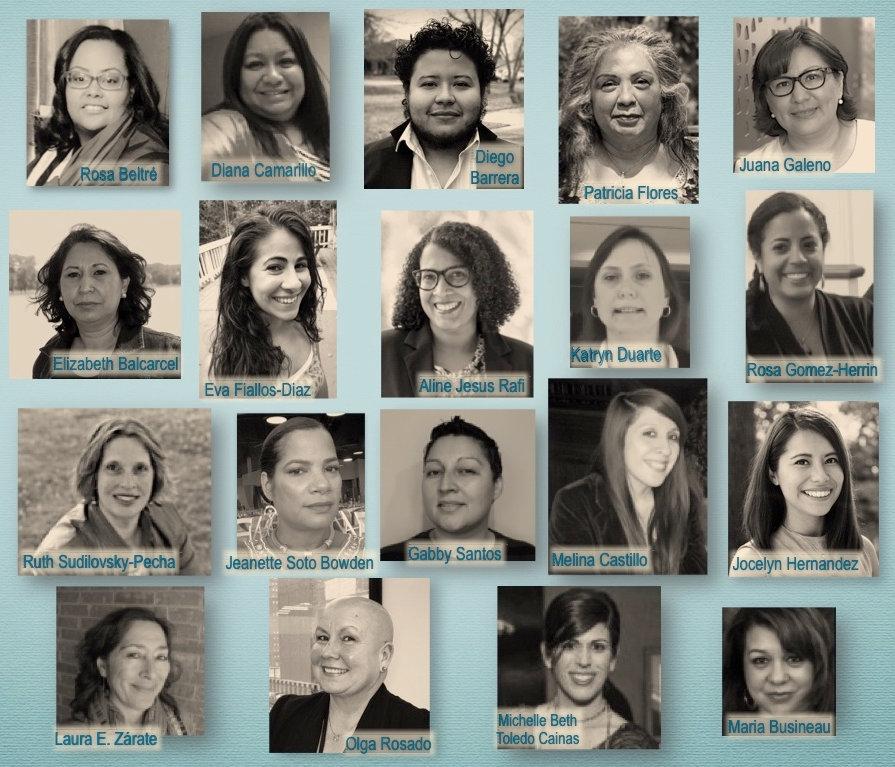 Members collage 2020.001.jpg