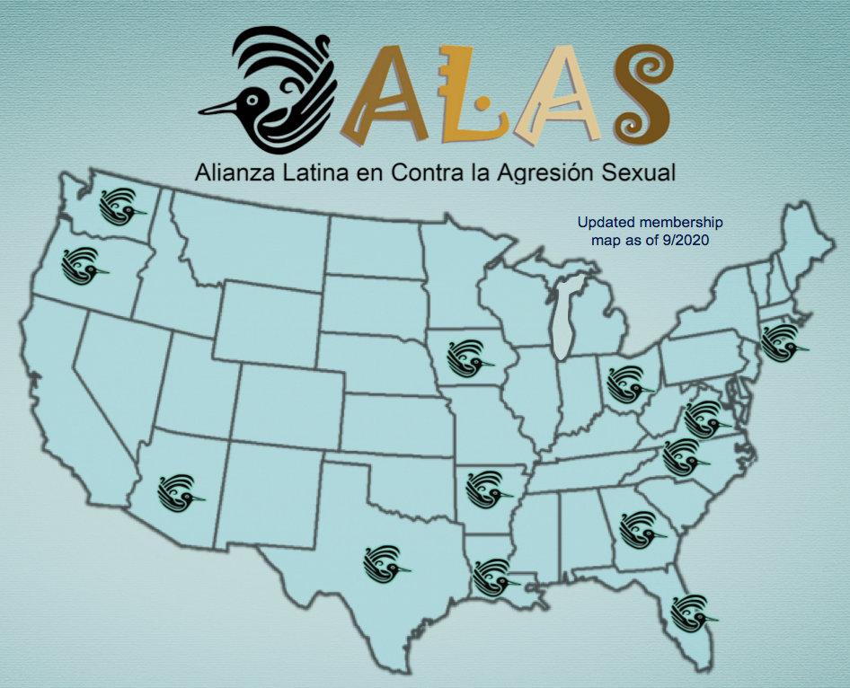 ALAS states 2020.001.jpg