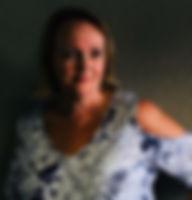 Anita Eldridge.jpg