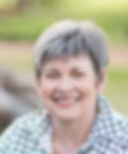 Jill Tucker.jpg