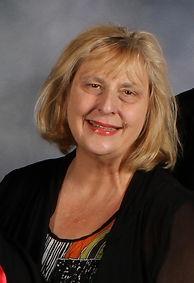 Helen Kasztelan Chapman.jpg