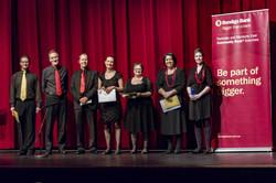 Section 30 Open Choir